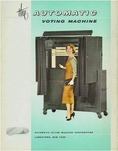 old-voting-machine-ad