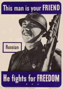 Patriotic_World_War_2_Poster_US_Allies_RussiaLG